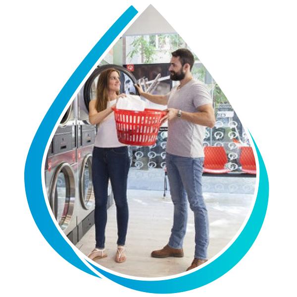 ecolava-lavanderie-self-business