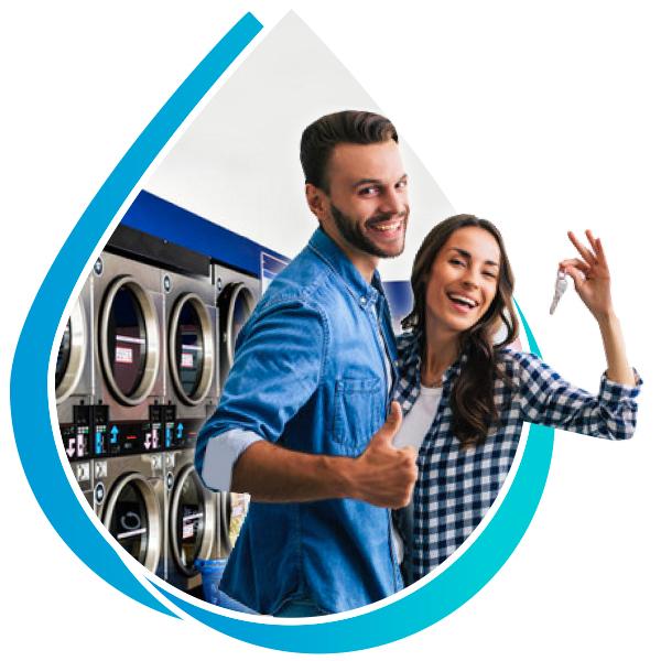 ecolava-lavanderie-self-come-aprire