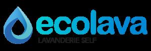 ecolava-lavanderie-self-logo
