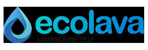 Ecolava Lavanderie Self