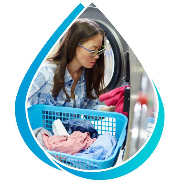 ecolava-lavanderie-self-costi